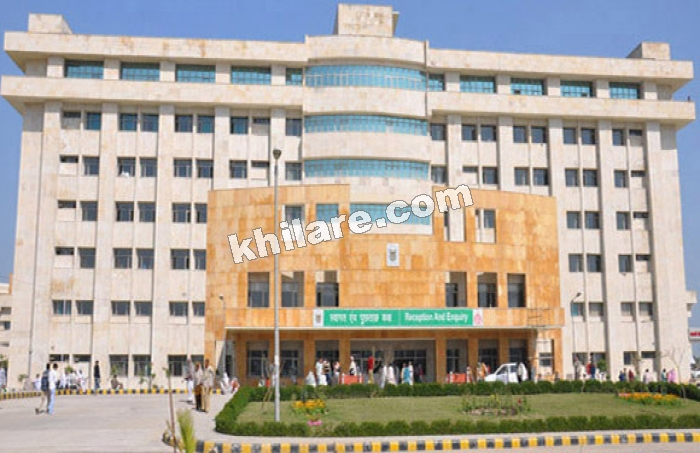 sliet university punjab rank in india