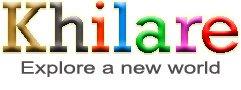 Logo Khilare.com